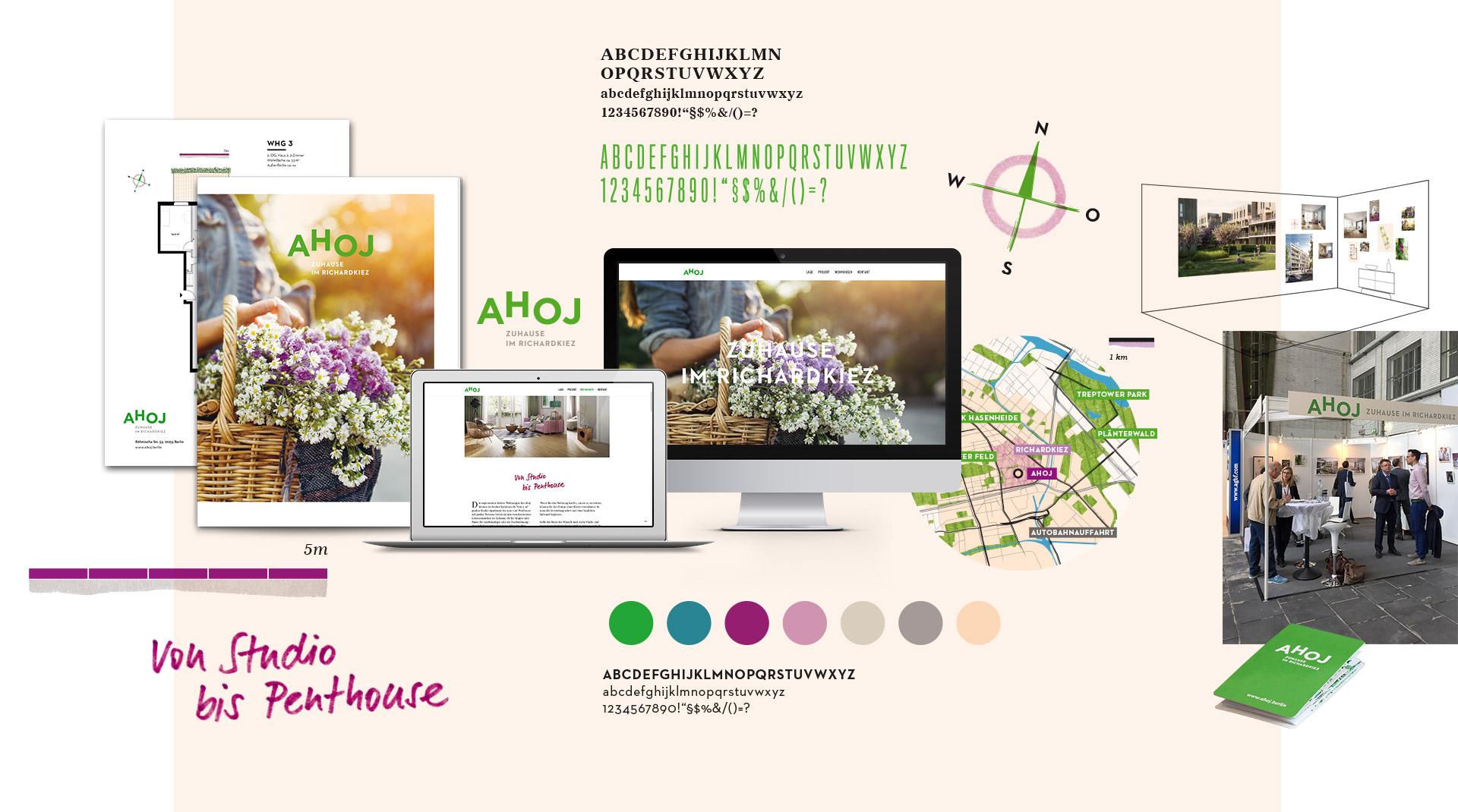 Designboard_0_Ahoj