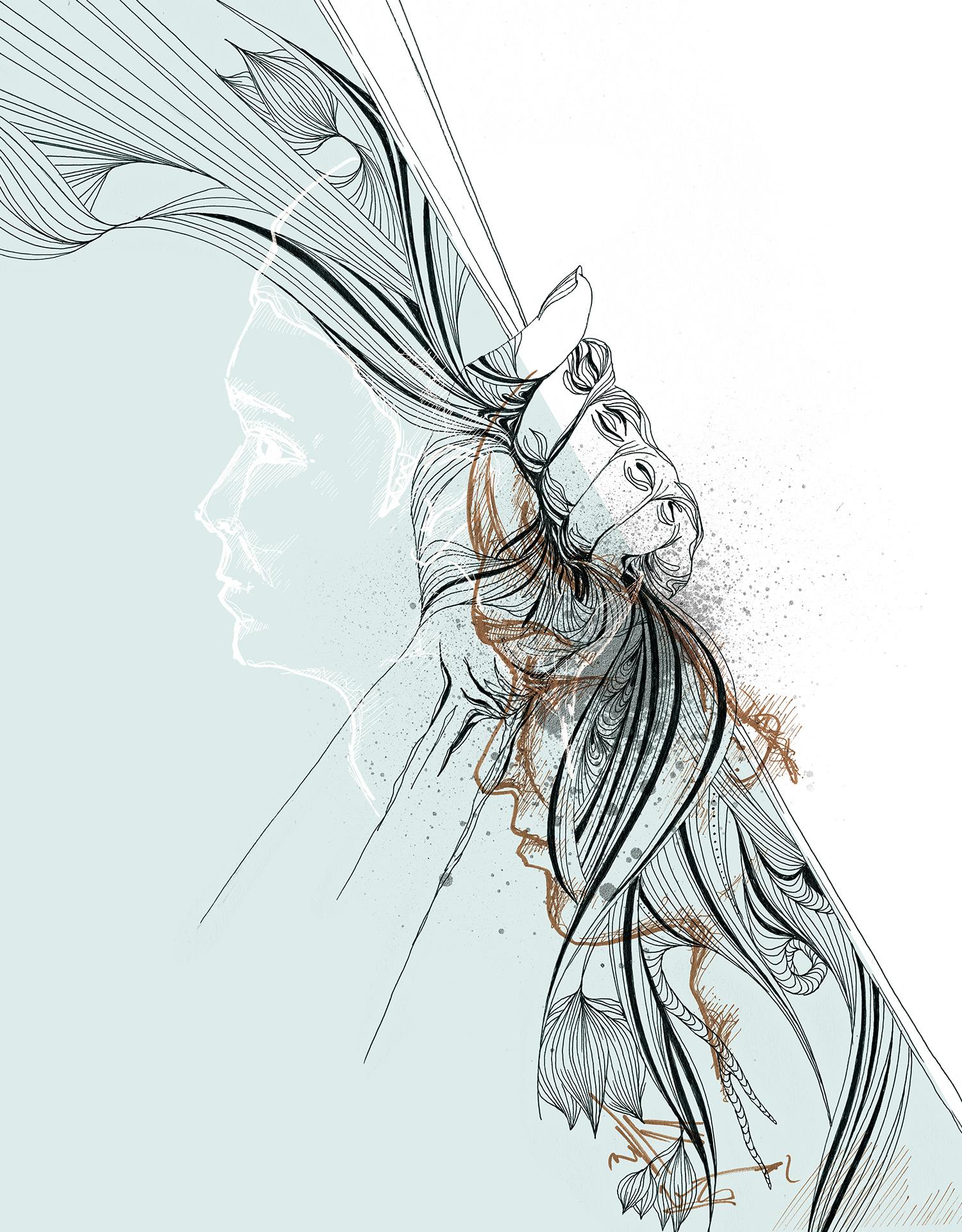 illustration_susanngreuel_18