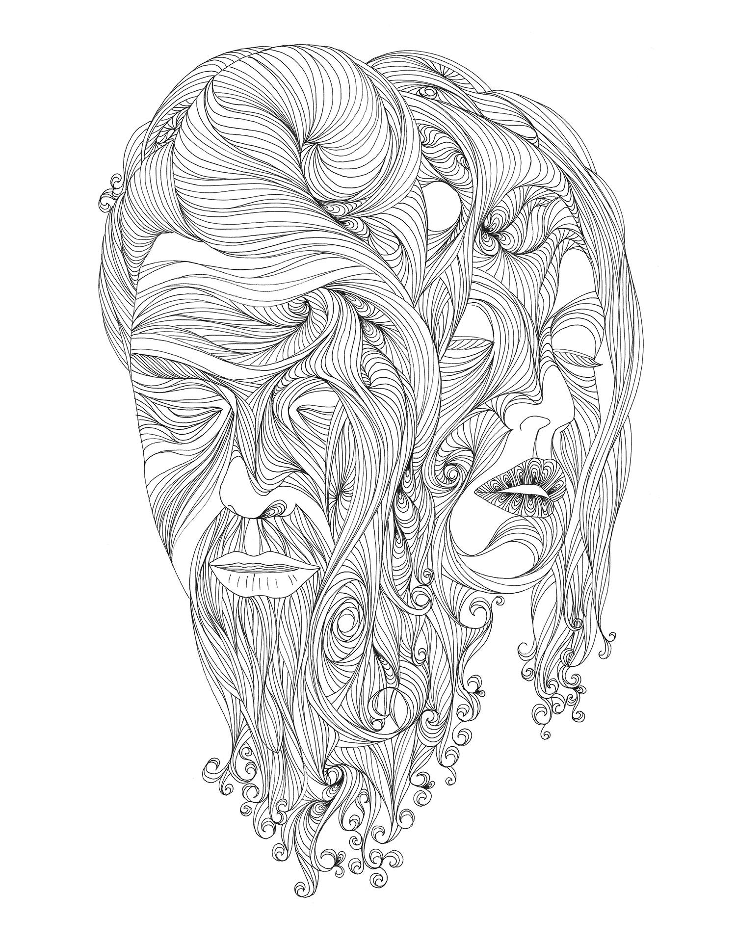illustration_susanngreuel_22