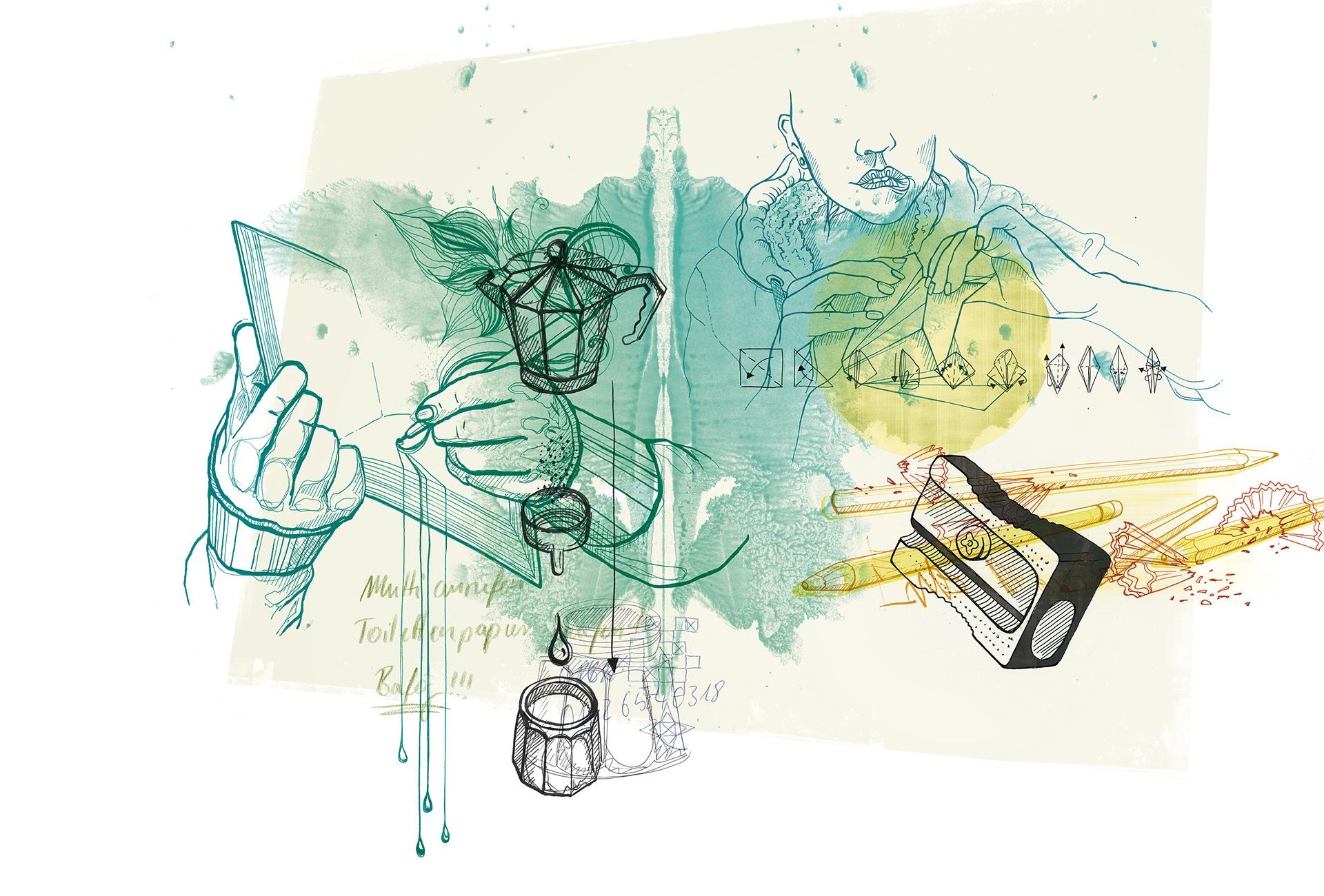 illustration_susanngreuel_27