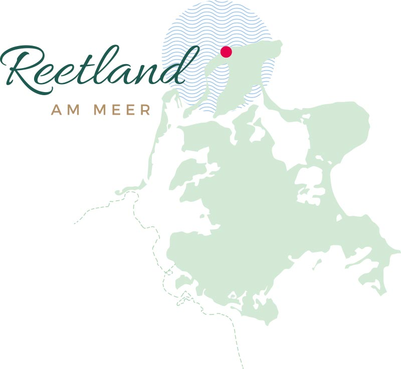 reetland-susanngreuel-14