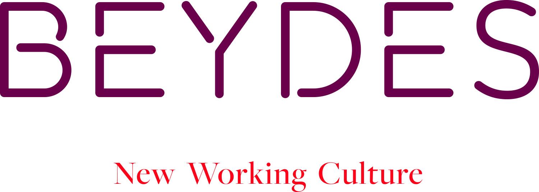 Brand Design und Identität für eine Marke; Logodesign