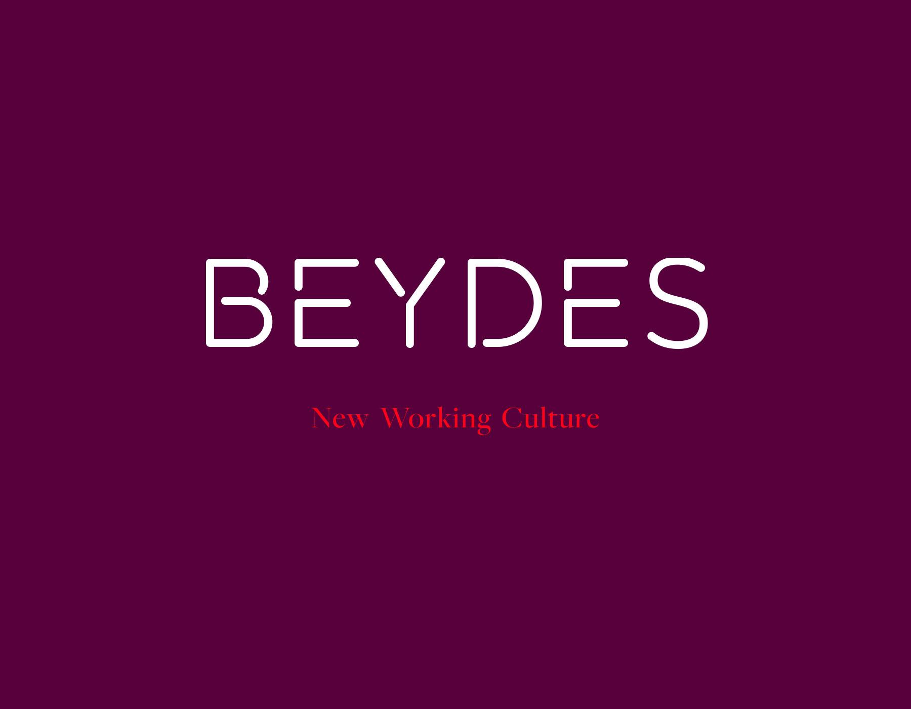 logodesign-susanngreuel-beydes