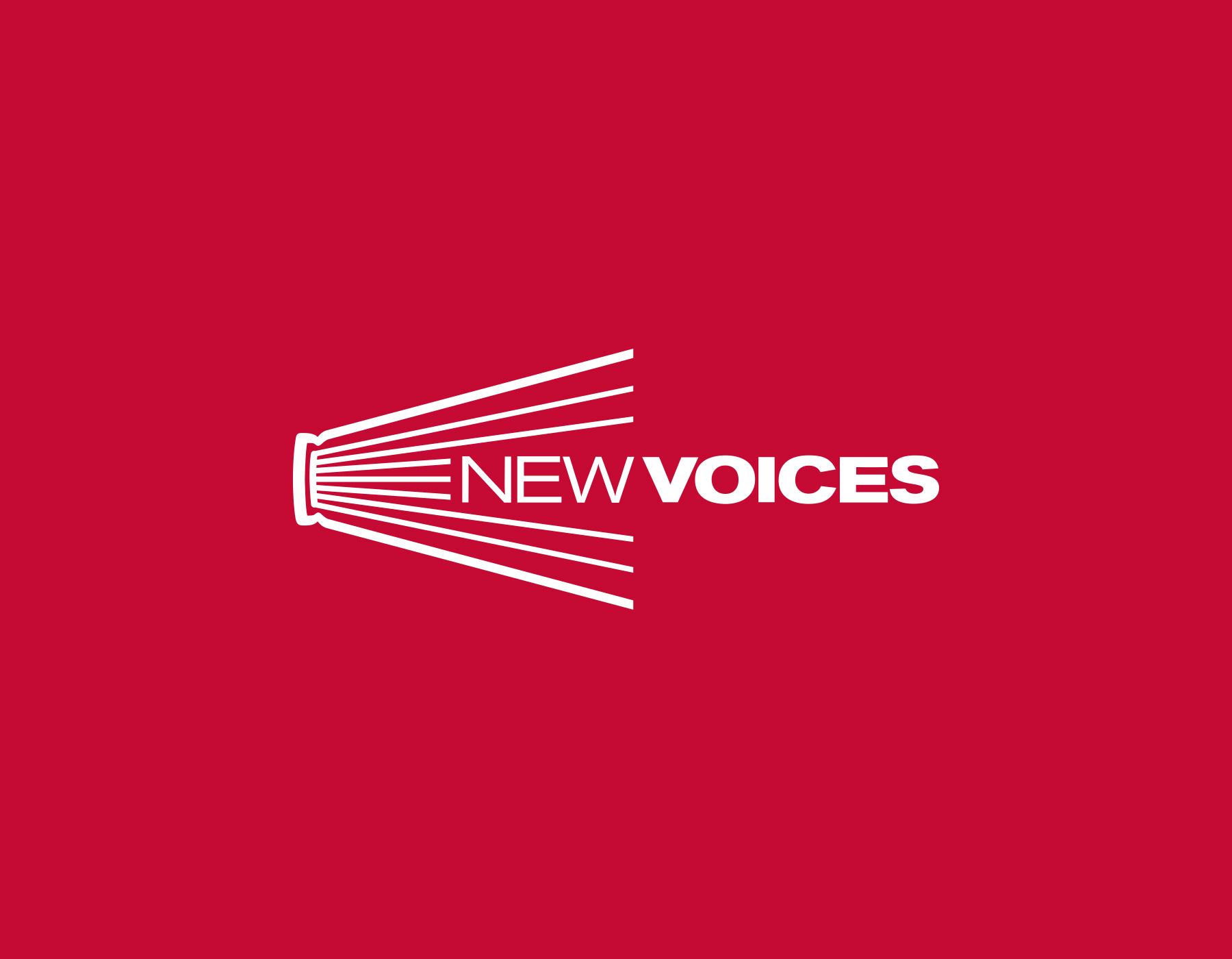 logodesign-susanngreuel-newvoices