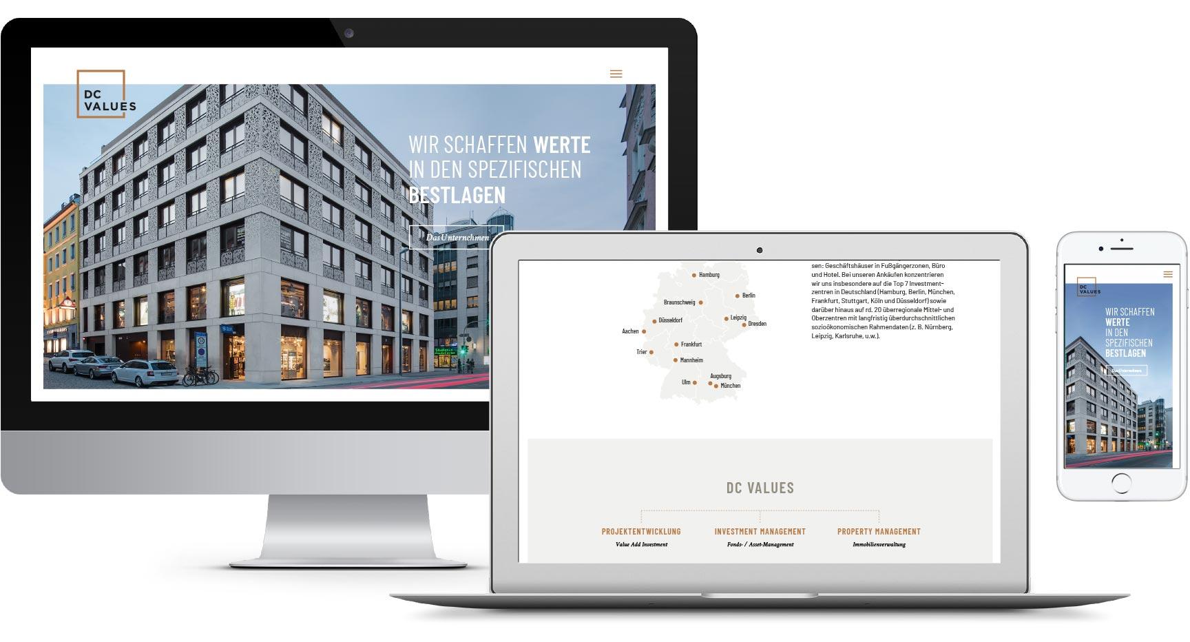 susanngreuel-dcvalues-corporatedesign-1