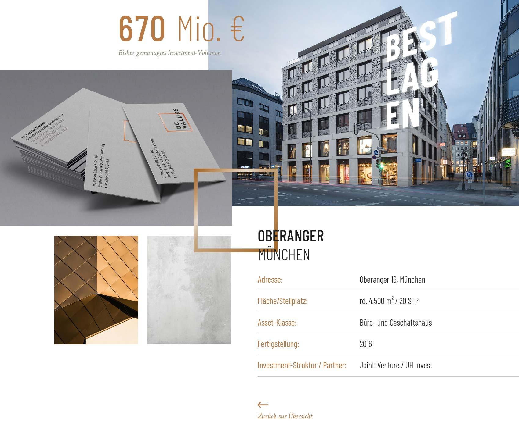 susanngreuel-dcvalues-corporatedesign-2