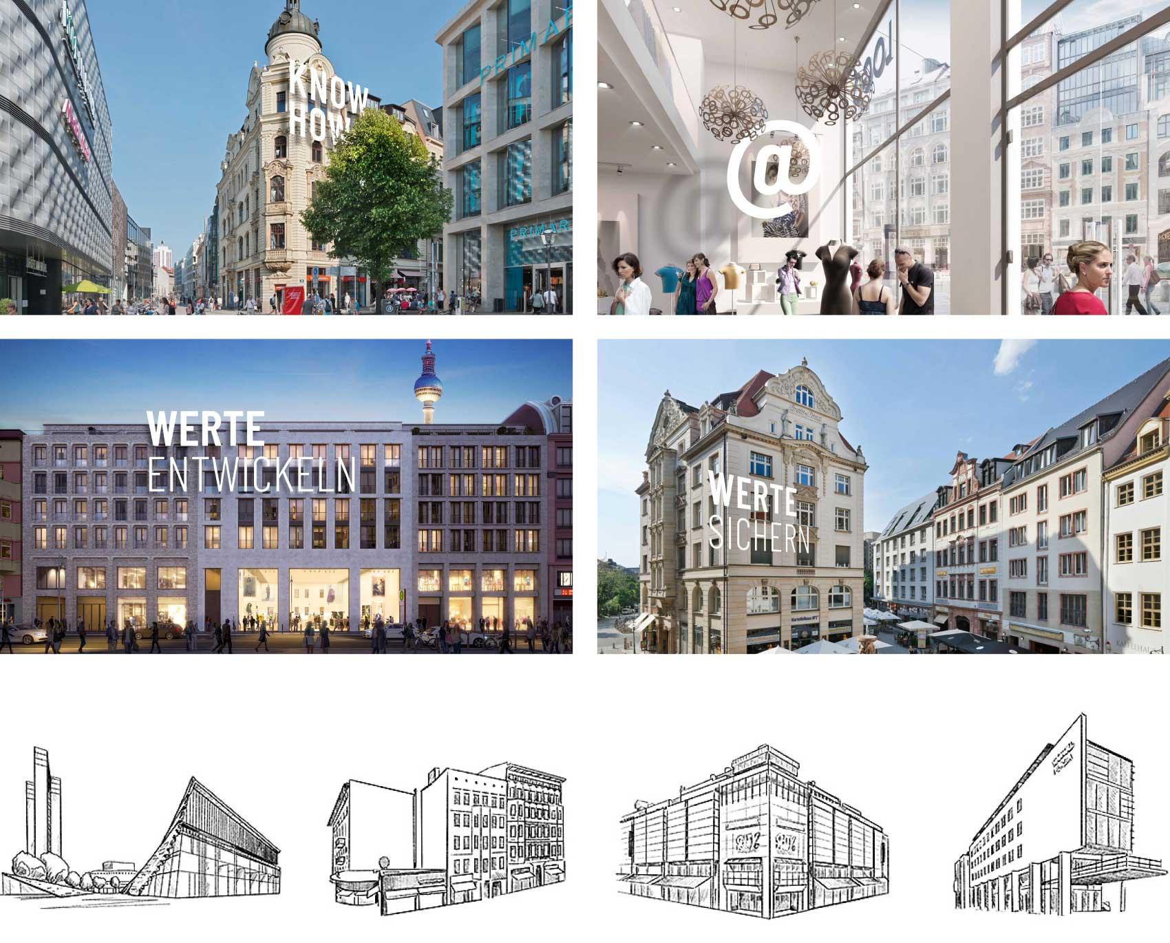 susanngreuel-dcvalues-corporatedesign-3