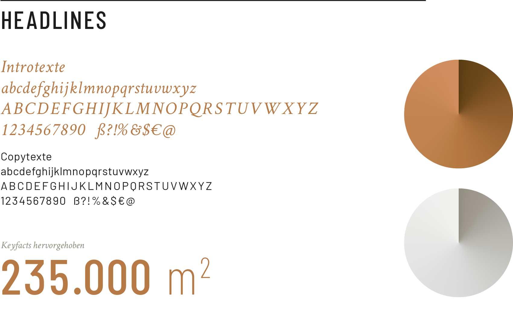 susanngreuel-dcvalues-corporatedesign-5