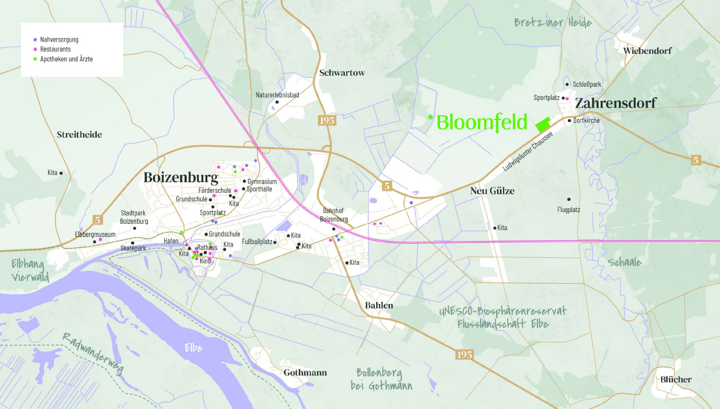 susanngreuel-bloomfeld-design-infografik-karte