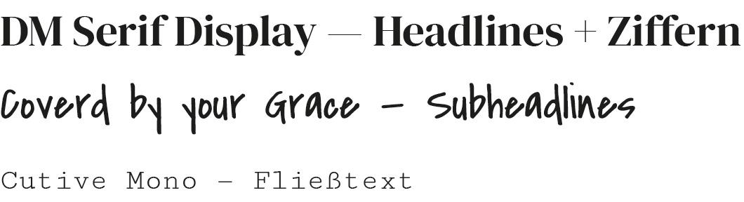 susanngreuel-bloomfeld-markendesign-fonts