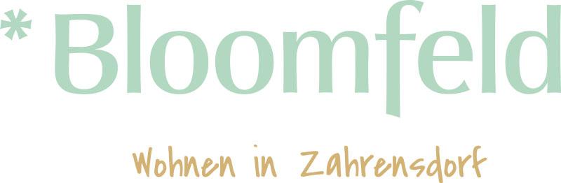 susanngreuel-bloomfeld-markendesign-logo