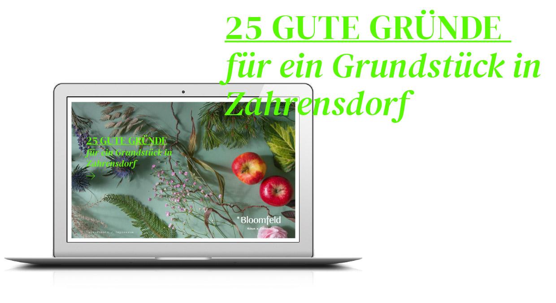 susanngreuel-bloomfeld-markenentwicklung-webdesign