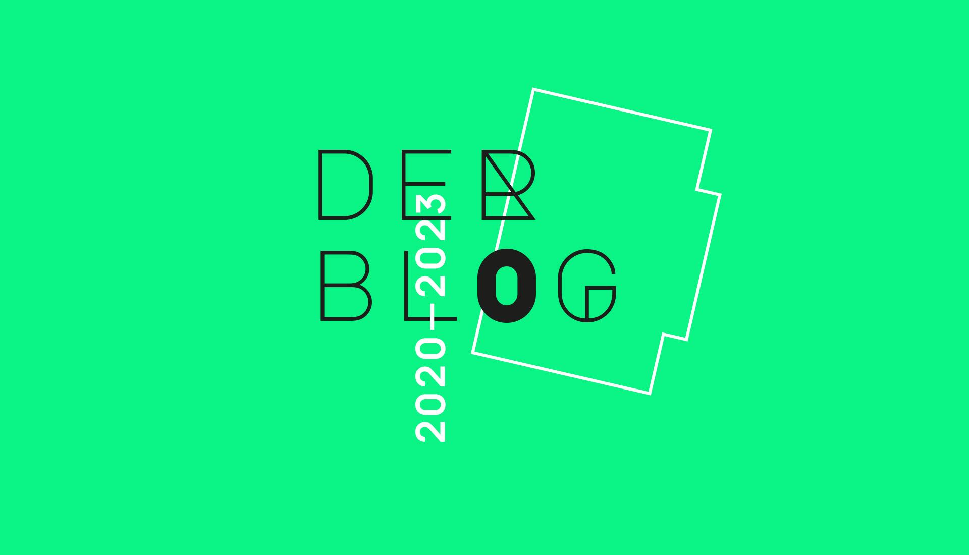 susanngreuel-kreativquartier-potsdam-blog