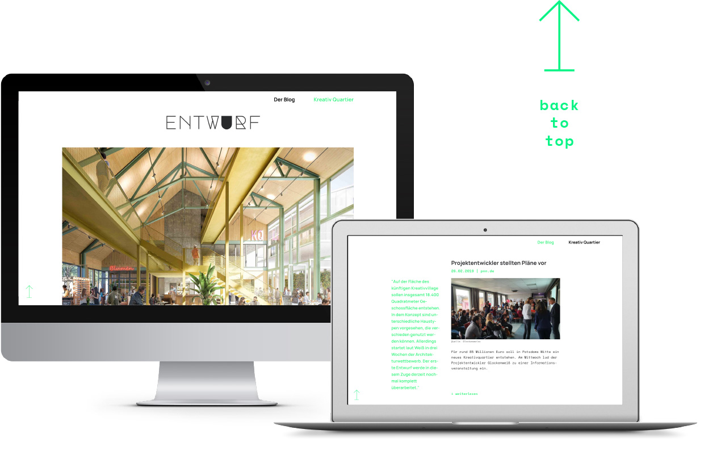 susanngreuel-kreativquartier-potsdam-webdesign