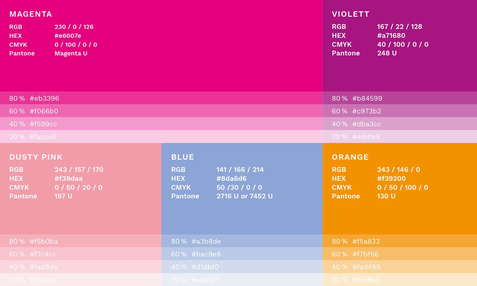 susanngreuel-homegate-branddesign-farben-styleguide