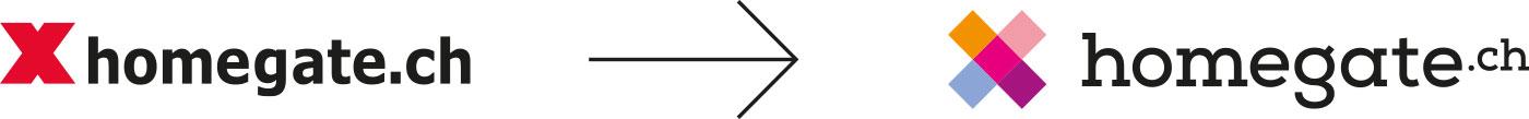susanngreuel-homegate-markendesign-logodesign