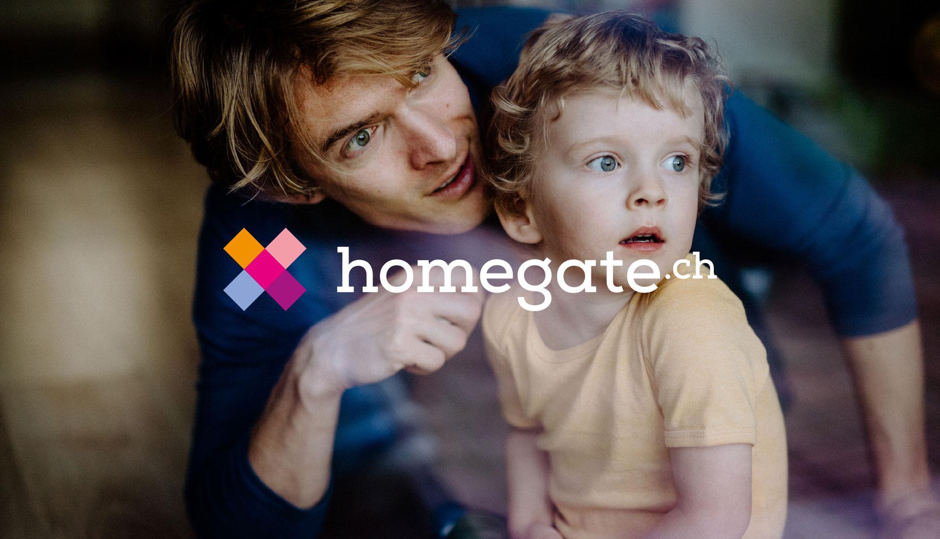 susanngreuel-homegate-redesign-markenentwicklung-3